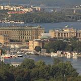 Stockholm - 3 Tag 010.jpg