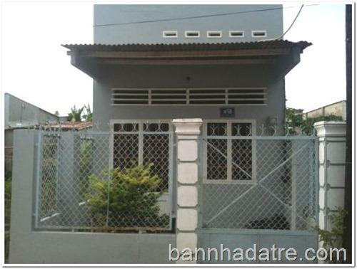 ban-nha-ban-dat-binh-chanh-596_1
