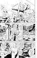 Gintama Chap 18 page 3 - Truyentranhaz.net