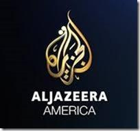 Aljazerra america.II
