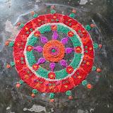 Matri Puja 2014-15 VKV Banderdewa (1).JPG