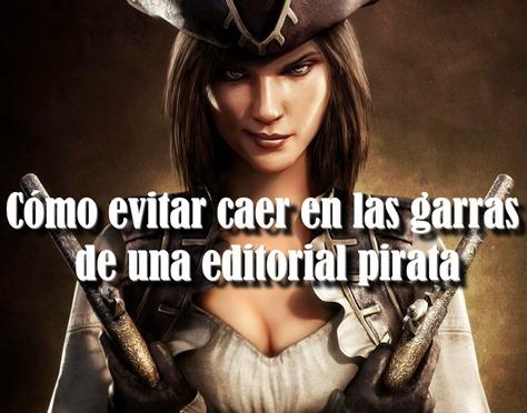 banner2 Cómo evitar caer en las garras de una editorial pirata
