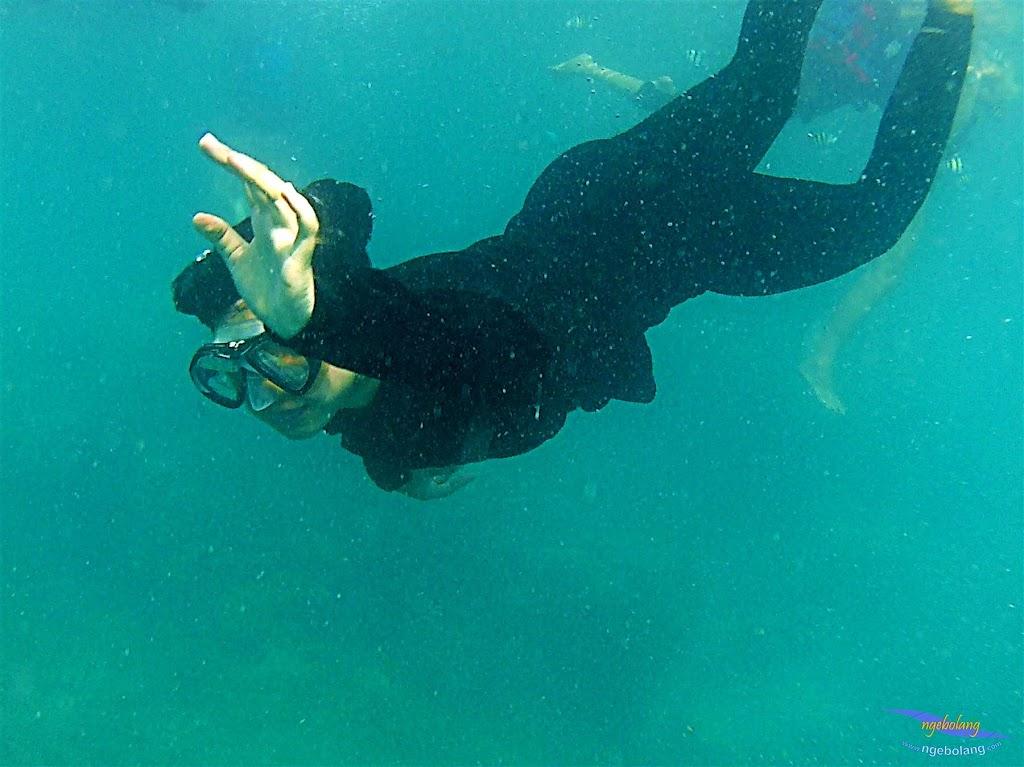 pulau harapan, 6-7 juni 2015 gopro 028