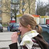 Kąty Wrocławskie - Dni Skupienia Taize - marzec 2009 - maciej%25C3%25B3wka%2B135.JPG