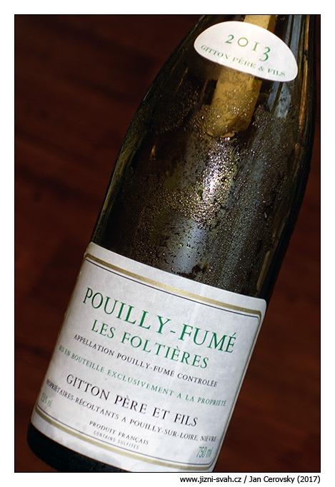 [Gitton-P%C3%A9re-et-Fils-Pouilly-Fum%C3%A9-2013-Les-Folti%C3%A8res%5B3%5D]