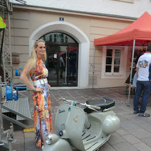 20150602_Vespa-Alp-Days-077.jpg