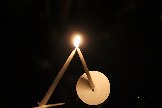 Easter Vigil 2015 - IMG_8444.JPG