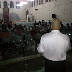 Addressing the 4th Year Architecture Students of J.J.School of Architecture - IMG-20120725-00088.jpg