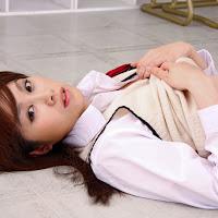 [DGC] 2008.02 - No.548 - Chiharu Yoshii (芳井ちはる) 030.jpg