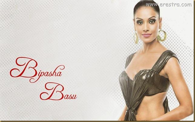 Bipasha bold pics (38)