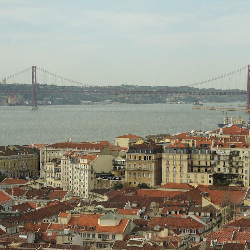 Lisbon_005.JPG