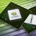 ﻣﺎ ﻫﻮ ﺍﻟﻤﻌﺎﻟﺞ ﺍﻟﺮﺳﻮﻣﻲ GPU ﻭﻣﺎ ﻫﻲ ﻭﻇﻴﻔﺘﻪ في الهواتف الذكية؟