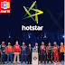 My Airtel App- Get Free Hotstar Sports Pack Subscription