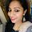 Deepa Vinay Kumar's profile photo