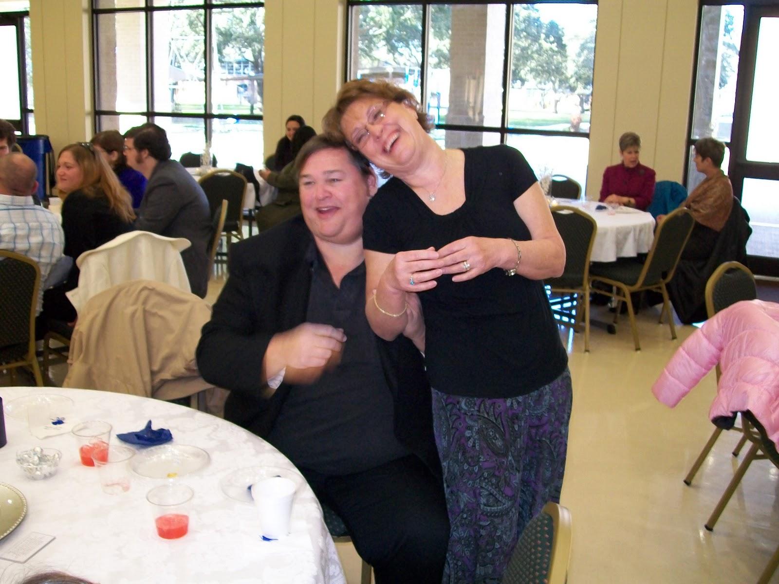 Our Wedding, photos by Joan Moeller - 100_0439.JPG