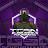 YTPsycho Mantis avatar image
