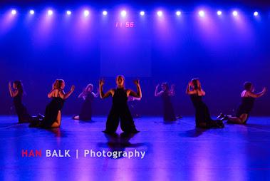 Han Balk Voorster Dansdag 2016-4601.jpg