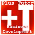 Plus Tutor Google Plus Seite