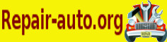 Auto repair services, Shops, Parking, Carwashes