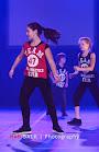 Han Balk Voorster Dansdag 2016-2932.jpg
