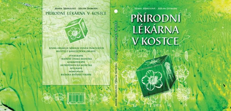 petr_bima_grafika_knizky_00256