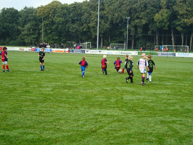 CL 05-10-13 (Kabouters) - Kaboutervoetbal%2B006.JPG