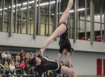 Han Balk Fantastic Gymnastics 2015-5119.jpg