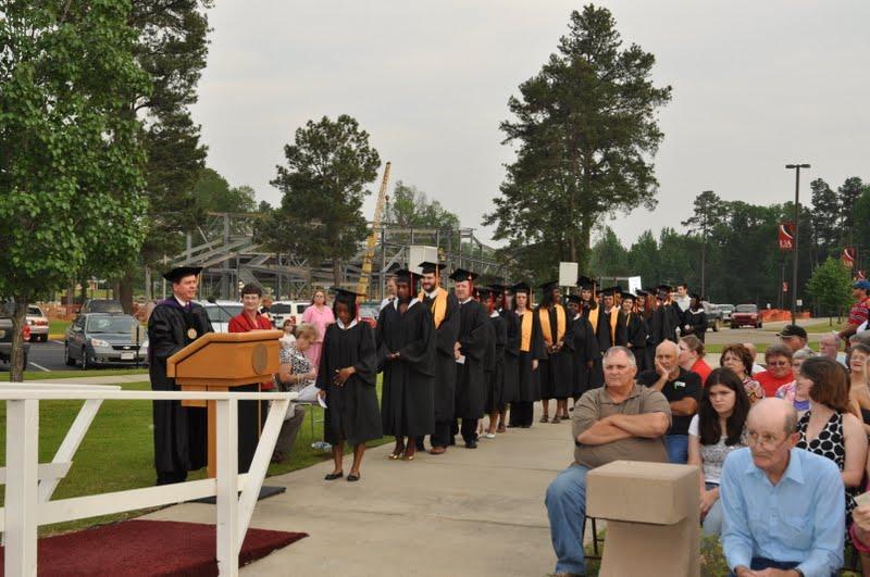Graduation 2011 - DSC_0195.JPG