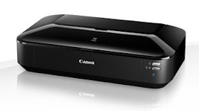 Canon PIXMA iX6850 driver download Mac OS X Linux Windows.png