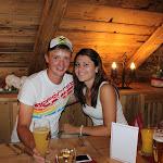 Steyr_LB_2014 (131).JPG