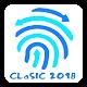 CLaSIC 2018 APK