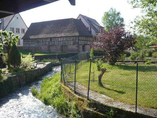 Rothbach.