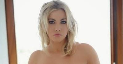 Lyla Ashby Nude Photos 90