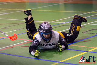 Foto__Mini_Floorball_Cup_2014__12