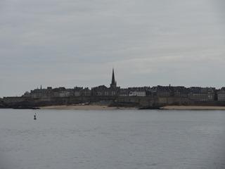 2016.05.02-028 vue sur Saint-Malo