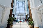 Фото 5 Concorde Deluxe Resort Hotel & SPA
