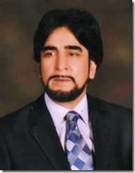 Dr. Siddique Akbar Satti Of Capital Hospital Islamabad