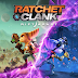 Ratchet and Clank :  Rift Apart - La critique
