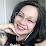 Fernanda Kussaba Palanca's profile photo