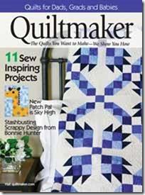 QuiltmakerMayJune2016