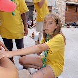 Campaments dEstiu 2010 a la Mola dAmunt - campamentsestiu392.jpg