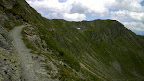 stonemantrail_2015-07-14_15-38-48.jpg