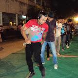 HYMS 1ST NINGOL CHAKOUBA THABAL CHONBA 28'OCT 2011