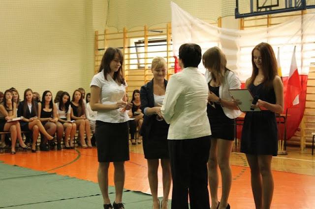 Zakończenie gimnazjum 2012 - IMG_0228_1.JPG