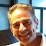 Pedro Saad's profile photo