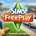 Download The Sims FreePlay v5.32.1 APK MOD DINHEIRO INFINITO DATA - Jogos Android