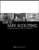 http://www.scouting.org/filestore/pdf/34416.pdf