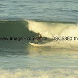 _DSC5850.thumb.jpg