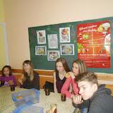Návštěva v Ekoškole Lichnov