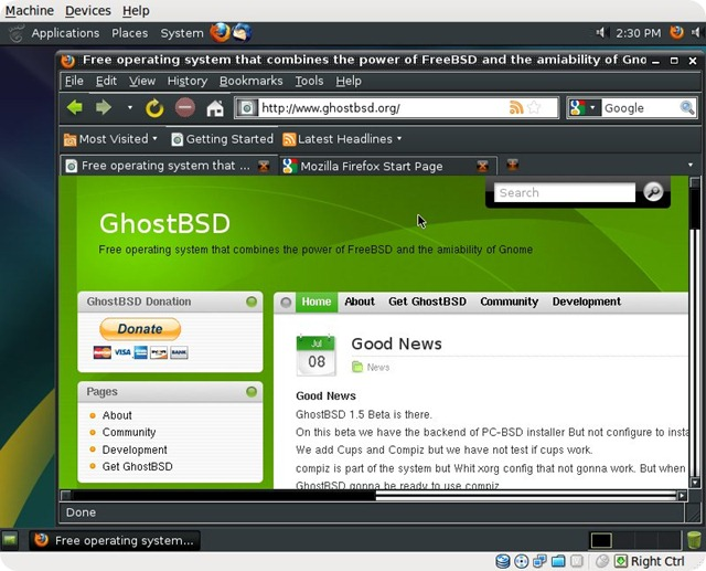 GhostBSD-1.5-Beta-boot-3